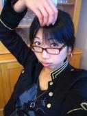 ★ 東京製菓学校 ★<2006四月~2007三月> 一年目:1163248628.jpg