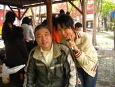 ★ 東京製菓学校 ★<2006四月~2007三月> 一年目:1148650415.jpg