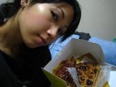 ★ 東京製菓学校 ★<2006四月~2007三月> 一年目:1174901843.jpg