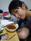 ★ 東京製菓学校 ★<2006四月~2007三月> 一年目:1149421947.jpg