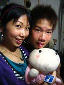 ★ 東京製菓学校 ★<2006四月~2007三月> 一年目:1152366369.jpg