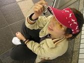 日本語學校<2005四月~2006:1124379084.jpg