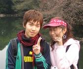 日本語學校<2005四月~2006:1124379073.jpg