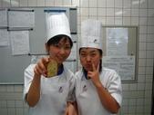 ★ 東京製菓学校 ★<2006四月~2007三月> 一年目:1152366888.jpg