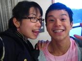 ★ 東京製菓学校 ★<2006四月~2007三月> 一年目:1163248629.jpg