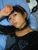 ★ 東京製菓学校 ★<2006四月~2007三月> 一年目:1165321991.jpg