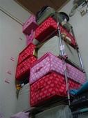 ★ 東京製菓学校 ★<2006四月~2007三月> 一年目:1174901844.jpg
