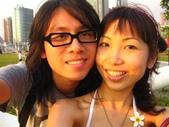 ★ 東京製菓学校 ★<2006四月~2007三月> 一年目:1159085251.jpg