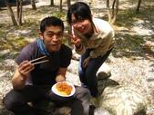 ★ 東京製菓学校 ★<2006四月~2007三月> 一年目:1148650416.jpg