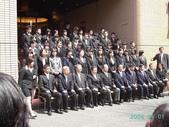 ★ 東京製菓学校 ★<2006四月~2007三月> 一年目:1148650381.jpg