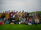 ★ 東京製菓学校 ★<2006四月~2007三月> 一年目:1149597300.jpg