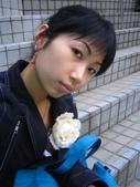 ★ 東京製菓学校 ★<2006四月~2007三月> 一年目:1149421949.jpg