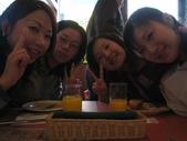 日本語學校<2005四月~2006:1124379074.jpg