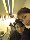 日本語學校<2005四月~2006:1124379085.jpg