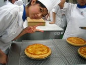 ★ 東京製菓学校 ★<2006四月~2007三月> 一年目:1152366370.jpg