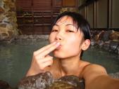 ★ 東京製菓学校 ★<2006四月~2007三月> 一年目:1163248645.jpg