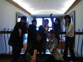 ★ 東京製菓学校 ★<2006四月~2007三月> 一年目:1163248630.jpg