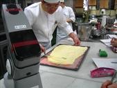 ★東京製菓学校 ★<2007四月~2008.1,9>二年目:1178208470.jpg
