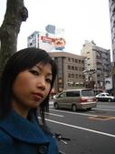 ★東京製菓学校 ★<2007四月~2008.1,9>二年目:1176211151.jpg