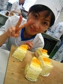 ★ 東京製菓学校 ★<2006四月~2007三月> 一年目:1152366889.jpg