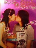 ★ 東京製菓学校 ★<2006四月~2007三月> 一年目:1159085252.jpg