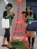 ★ 東京製菓学校 ★<2006四月~2007三月> 一年目:1159098027.jpg