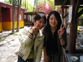 ★ 東京製菓学校 ★<2006四月~2007三月> 一年目:1148650417.jpg