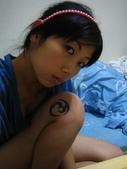 ★ 東京製菓学校 ★<2006四月~2007三月> 一年目:1163248647.jpg