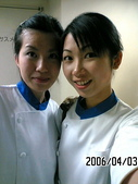 ★ 東京製菓学校 ★<2006四月~2007三月> 一年目:1148650382.jpg