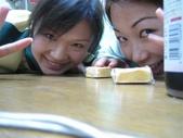 日本語學校<2005四月~2006:1124379075.jpg
