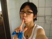 ★ 東京製菓学校 ★<2006四月~2007三月> 一年目:1159085253.jpg