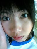 ★東京製菓学校 ★<2007四月~2008.1,9>二年目:1178208474.jpg