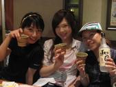 ★ 東京製菓学校 ★<2006四月~2007三月> 一年目:1159098028.jpg