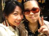 ★ 東京製菓学校 ★<2006四月~2007三月> 一年目:1149421921.jpg