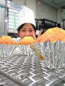★ 東京製菓学校 ★<2006四月~2007三月> 一年目:1159085215.jpg