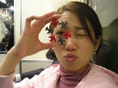 日本語學校<2005四月~2006:1124379086.jpg