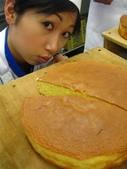 ★ 東京製菓学校 ★<2006四月~2007三月> 一年目:1149421951.jpg