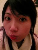 ★東京製菓学校 ★<2007四月~2008.1,9>二年目:1178208476.jpg