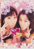 ★ 東京製菓学校 ★<2006四月~2007三月> 一年目:1159085254.jpg