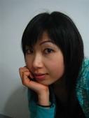 ★ 東京製菓学校 ★<2006四月~2007三月> 一年目:1176209568.jpg