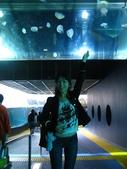 ★ 東京製菓学校 ★<2006四月~2007三月> 一年目:1163248633.jpg