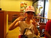 ★ 東京製菓学校 ★<2006四月~2007三月> 一年目:1152366891.jpg