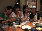★ 東京製菓学校 ★<2006四月~2007三月> 一年目:1159098029.jpg