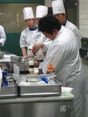 ★東京製菓学校 ★<2007四月~2008.1,9>二年目:1176816878.jpg