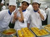 ★ 東京製菓学校 ★<2006四月~2007三月> 一年目:1149421953.jpg