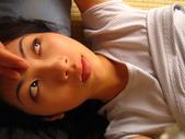 ★ 東京製菓学校 ★<2006四月~2007三月> 一年目:1163248649.jpg