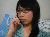 ★東京製菓学校 ★<2007四月~2008.1,9>二年目:1178208478.jpg