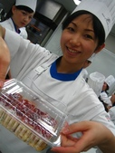 ★ 東京製菓学校 ★<2006四月~2007三月> 一年目:1152366879.jpg