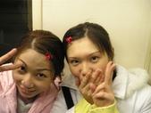 日本語學校<2005四月~2006:1124379087.jpg