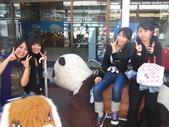 ★ 東京製菓学校 ★<2006四月~2007三月> 一年目:1163248634.jpg